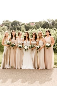 Alexandra Robyn Photo + Design, LLC Best Photographers in Minneapolis | Wedding Chicks