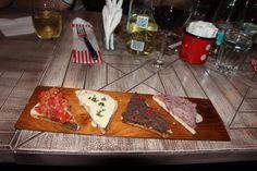 Bruschete Cheers Butcher Block Cutting Board, Cheers, Restaurant, Kitchen, Cucina, Cooking, Diner Restaurant, Kitchens, Restaurants