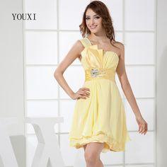 dimissions kjoler