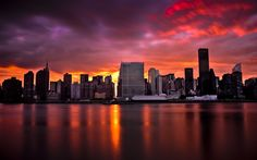 New York minute Wallpaper United States World Wallpapers in jpg