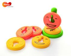 Baby Shape Sorter Toys   - Pin it :-) Follow us .. CLICK IMAGE TWICE for our BEST PRICING ... SEE A LARGER SELECTION of  baby shape sorter toys   at  http://zbabybaby.com/category/baby-categories/baby-and-toddler-toys/baby-shape-sorter-toys/ - gift ideas, baby , baby shower gift ideas -    Tricky Tree « zBabyBaby.com