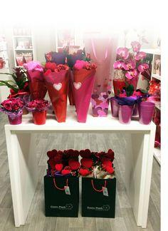 Valentijn 2016