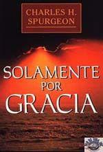 diciembre   2010   Libros Cristianos Gratis