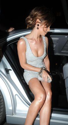 Cheryl Cole ♥