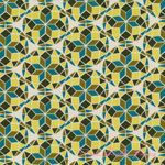 Joel Dewberry Birch Farm Prism Sage [FS-JD095-Sage] - $10.95 : Pink Chalk Fabrics is your online source for modern quilting cottons and sewing patterns., Cloth, Pattern + Tool for Modern Sewists