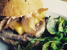 The Vegetarian's Guide to Dining in Denver - City, O' City