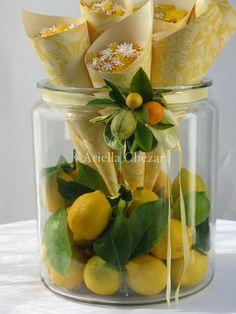 http://www.ariellaflowers.com/files/gimgs/103_y17.jpg