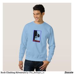 T-Rex Hates Chaturanga Funny Yoga Dinosaur Gift Sweatshirt - Outdoor Activity Long-Sleeve Sweatshirts By Talented Fashion & Graphic Designers - Blue Fashion, Trendy Fashion, Mens Fashion, Funny Sweatshirts, Hooded Sweatshirts, Men's Hoodies, Fashion Graphic, Fashion Design, Corgi Funny