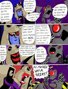 blitzwing_and_lugnut_comic_by_alfastar0102-d5ejp0j.jpg (784×1019)