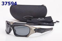 b4e2249f0b747 ... netherlands oakley pit boss ii oo9137 gray black frame oakley  sunglasses pinterest oakley oakley sunglasses and