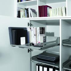 Home Office, Desk, Inspiration, Furniture, Home Decor, Biblical Inspiration, Desktop, Decoration Home, Room Decor
