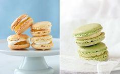 Cookie Factory, Sin Gluten, Fondant, Food And Drink, Eggs, Sweets, Cookies, Baking, Breakfast