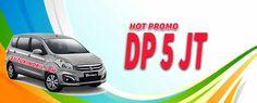 Promo Dp Ertiga Murah 5 Juta   Promo Suzuki Mobil Ertiga, Pick Up, APV