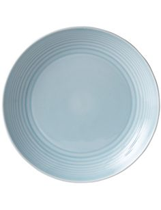 Image for Maze Plate 22cm from StoreName  sc 1 st  Pinterest & Mikado Plate   David Jones   MSL    Style \u0026 Decor   Pinterest ...