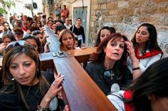 www.ffhl.org On Sun, June 23, Syrian Catholic priest François Murad was beheaded in the locality of Ghassanieh, northern Syria. The Custody of the Holy Land and Fides Agency reported on the incident. Franciscan Fr. Francois Murad was accused of collaborating with…8/5