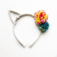 Cool Kids, Headbands, Bows, Outfit, Unique, Fun, Accessories, Fashion, Arches