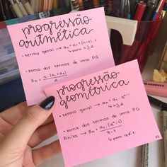 School Motivation, Study Motivation, Language Study, Spanish Language, French Language, Mental Map, Study Cards, Study Techniques, Study Organization