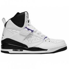 reputable site f78d0 93b1b Jordan Shoes History, Cheap Nike, Cheap Jordans, Nike Air Jordans, Retro  Jordans