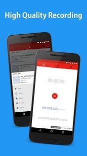 Voice Recorder Pro (License) v1.4.0 APK - http://apkmaniafull.in/2017/05/02/voice-recorder-pro-license-v1-4-0-apk/  #apkmania #apkmaniafull #apkpaidpro #apkfullpro