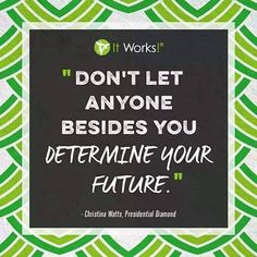 It's up to you not your friends not your family just you! #MotivationMonday #inspiration #quote #itworksadventure http://ift.tt/1hrGzgm