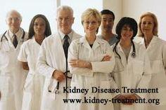 Kidney Failure:Development of Hyperphosphatemia and Bone Pain http://www.kidney-treatm... http://renalcalculi.net/mild-kidney-failure.html