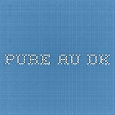 pure.au.dk