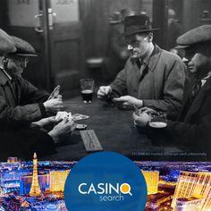 Sakoma, kad pokeris pirmą kartą pasirodė 🇺🇸 Amerikoje 1829 m., kai anglų aktorius Joseph Crowell šį žaidimą pristatė grupei draugų atlikėjų 👨🎨 Poker, Movie Posters, Movies, Fictional Characters, 2016 Movies, Film Poster, Films, Popcorn Posters, Film Books