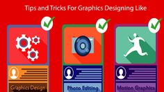 Lets take a look at our new youtube promotional motion graphics editig video............if you like please be care of likes and share...........also subscribe to my official youtube channel/Creative Designer   Graphics designing most useful tips and tutorials
