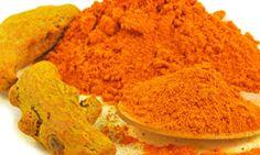 Prezrite si kategóriu Veda potvrdila, že kurkuma je účinnejšia ako 15 druhov liekov na stránkach prirodnastrava.sk. Ponúkame rôzne prírodné potraviny za výhodných podmienok.