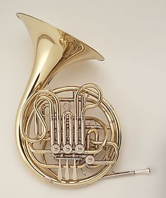 <3 Greatest instrument EVER!