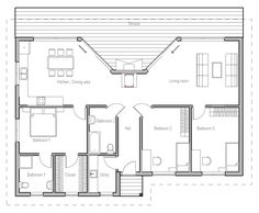 casas-pequenas_12_house_design_ch61.png