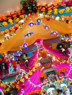 da de los muertos day of the dead mexico november