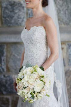 Blush Floral Design | Whyman Studios