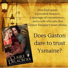 The Crusader's Bride Bestselling Author, Sick, Champion, Romance, Bride, Books, Romance Film, Wedding Bride, Romances