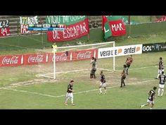 Rampla Juniors vs River Plate - http://www.footballreplay.net/football/2016/11/13/rampla-juniors-vs-river-plate/