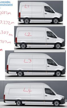 Van Conversion Project, Van Conversion Layout, Camper Van Conversion Diy, Mercedes Sprinter Camper, Sprinter Van, Transit Camper, Ford Transit, Motorhome, Build A Camper Van