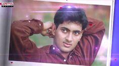 #UdayKiran's Special AV - #ChitramCheppinaKatha Movie - Nee Sneham Ika Raadu Ani