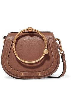 5bbcb2c2 27 Popular Handbags images in 2019   Bags, Hand bags, Handbags