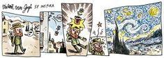 por Liniers http://www.macanudo.com.ar/