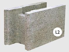 Landscape Bed Edging Steel Retaining Walls Melbourne