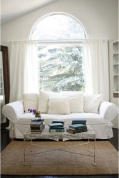 pictures of arched window curtains   59,906 curtains for arched windows Home Design Photos