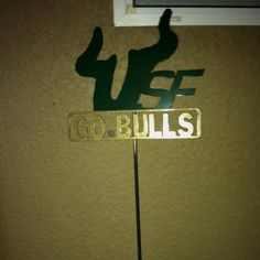 18 Best Usf University Of South Florida Bulls Images University