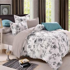 Want' to like a product without buying it, check this one out Luxury Chinese Co... only available on Costbuys http://www.costbuys.com/products/luxury-chinese-country-style-comforter-bedding-sets-country-quilts-cover-cotton-queen-size-king-size-silk-bedding-set?utm_campaign=social_autopilot&utm_source=pin&utm_medium=pin