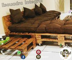 Escuadra integral  #dpallet #mobiliarioecologico #diseñointeriorMobiliario para #hogar ventas@dpallet.com.mx WhatsApp 3310554119 Tel. 10320165  #Pallet #Palletfurniture #Ecofriendly #Pet  #Muebles #Mueblesconpalet