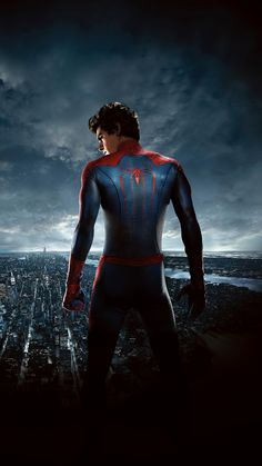 phone wall paper for men The Amazing Spider-Man Phone Wallpaper Spiderman Movie, Amazing Spiderman, Batman, 1440x2560 Wallpaper, Marvel Wallpaper, Superhero Villains, Marvel Characters, Andrew Garfield Spiderman, Marvel Entertainment