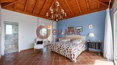 #Vivienda #Malaga Atico en venta en #Casares zona bahia de casares #FelizViernes - Atico en venta por 370.000€ , buena, 3 habitaciones, 231 m², 3 baños, exterior, con piscina, con trastero, con terraza, garaje 1 plaza/s, calefacción central