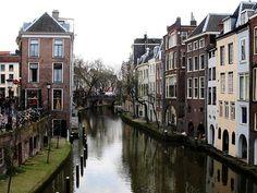 Síguenos en Facebook  Las 15 inminentes ciudades europeas que debes visitar antes que cualquier otro lugar