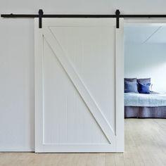 Innerdörr Dooria Addera P079 Vit - Enkeldörrar - Innerdörrar - Bygghemma.se   Hall   Pinterest   Ps & Innerdörr Dooria Addera P079 Vit - Enkeldörrar - Innerdörrar ...
