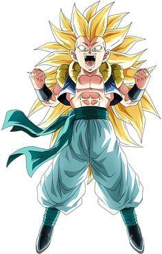 DeviantArt: More Like Piccolo - Cooler returns [Dokkan Battle] by Pokemon Dragon, O Pokemon, Dragon Ball Gt, Goten E Trunks, Evil Goku, Dope Cartoon Art, Anime Store, Dbz Characters, Renz