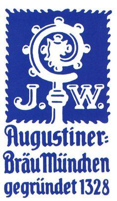 augustiner beer - Google Search